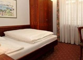 ホテル アム アウグスティーナープラッツ 写真