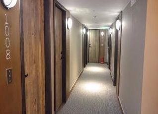 シティ スイーツ カオシュン ピア2 ホテル 写真