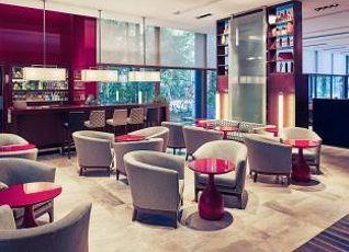 メルキュール イグアス ホテル イル 写真
