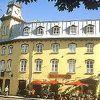 ホテル ル セントポール