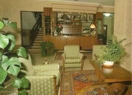Hotel Etruria 写真