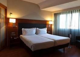 AC ホテル カールトン マドリード 写真
