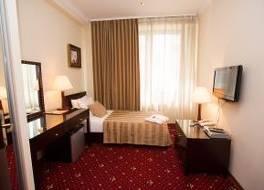 ジャンボ ホテル 写真