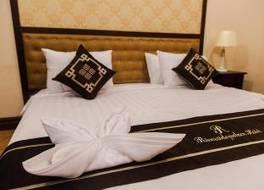 リバーサイド パレス ホテル