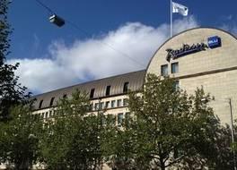 Hilton Bremen