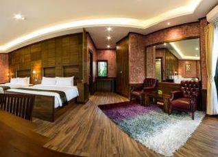 Naiyang Park Resort 写真