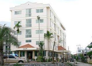ルーイ オーキッド ホテル 写真