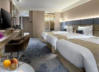 シーザー パーク ホテル バンチャオ 写真