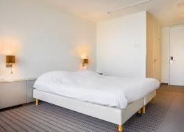 ノハム ホテル アップル パーク マーストリヒト 写真