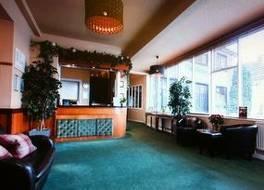 The Waterside Hotel 写真