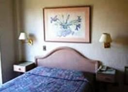 ホテル リビエラ 写真