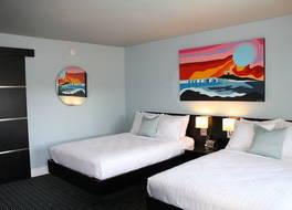 ホテルカレント 写真