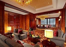 ジュロン ユクン ニューセンチュリー ホテル ジアンス 写真