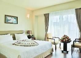Magnolia Addis Hotel 写真