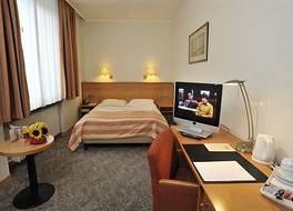 ホテル セントラル モリトール 写真