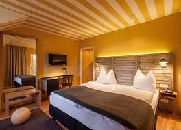 ホテル シュロス レオポルドスコーン 写真