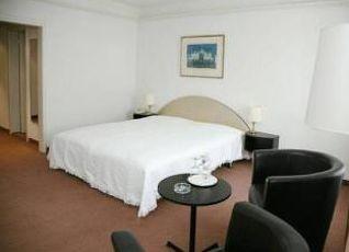 ホテル ヨーロッパ 写真