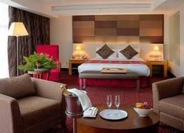 ザ ボマ ナイロビ ホテル 写真