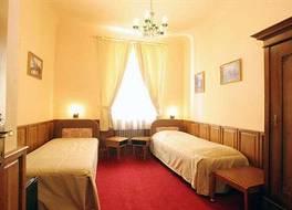ベトレム クラブ ホテル 写真