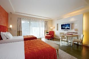モンテ カルロ ベイ ホテル&リゾート 写真