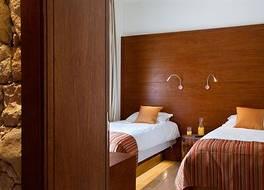 ベレシーツ ホテル イスロテル エクスクルーシブ コレクション 写真