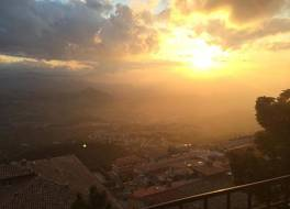 Hotel La Rocca 写真