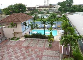 Somatel Douala Hotel 写真