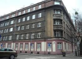 Fukas Apartments 写真