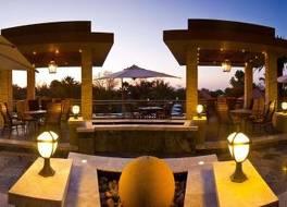 Safari Hotel 写真