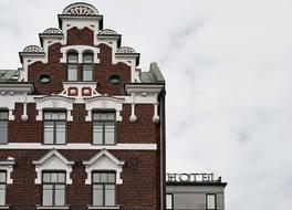 ホテル ヘイヴン 写真