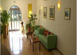 Villa Marea 写真