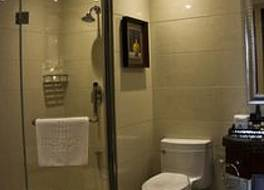 タン パレス ホテル 写真