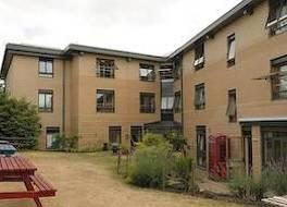 YHA オックスフォード ホステル 写真