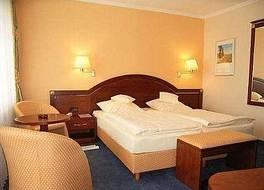 モゼルロマンティーク ホテル ツール 写真