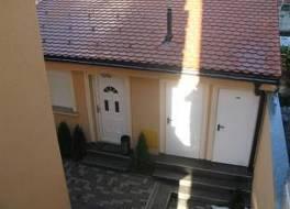 Villa Zrina 写真