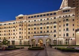 ベイジン ホテル NUO フォービドゥン シティ