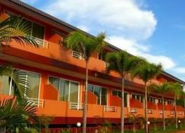 カオ サミング パラダイス リゾート 写真