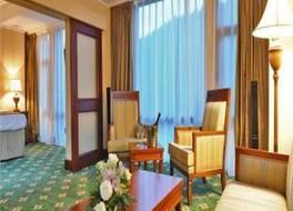 ラマダ ブラソヴ ホテル 写真