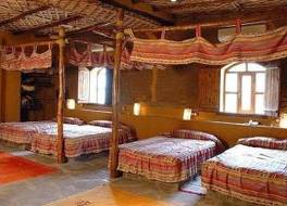 Kasbah Hotel Xaluca Arfoud 写真