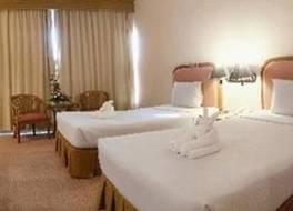 サクラ グランド ビュー ホテル 写真