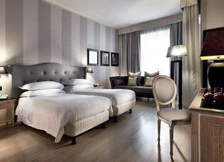 C ホテルズ アンバシアトリ 写真