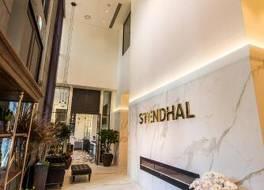 Le Stendal Hotel 写真