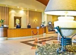 リッジズ ホテル ロトルア 写真