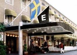 エリート パーク アベニュー ホテル