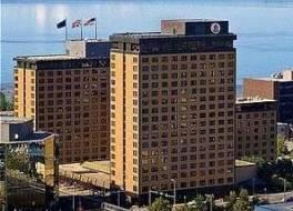 ザ ホテル キャプテン クック
