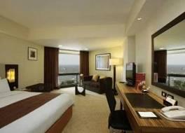 ホテル ジェン マニラ 写真