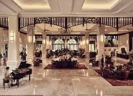 ソフィテル プノンペン プーキートラー ホテル