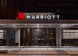 タイペイ マリオット ホテル