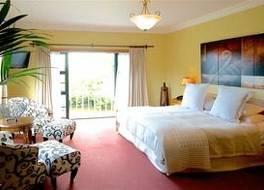 ハムラナ ロッジ ブティック ホテル 写真