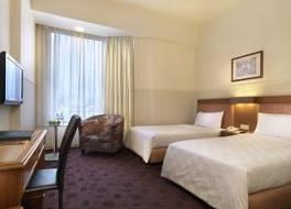 シティテル ホテル ペナン 写真